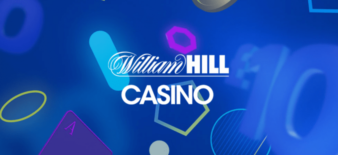 Guide et avis de Willian Hill Casino – 2021